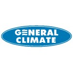 General Climate