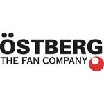 Ostberg