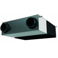 Приточно-вытяжная установка Electolux EVPS-350