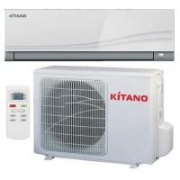 Настенный кондиционер KITANO KR-Kappa-09