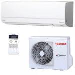 Настенный кондиционер Toshiba RAS-07EKV-EE / RAS-07EAV-EE