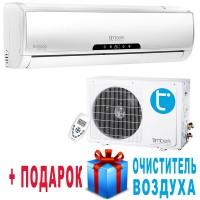 Настенный кондиционер Timberk TIM 09HDN S5