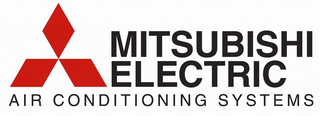 кондиционеры mitsubishi