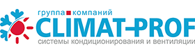CLIMAT-PROF
