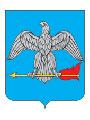 Обслуживание кондиционеров в Балобаново