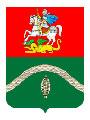 Обслуживание кондиционеров в Наро-Фоминске