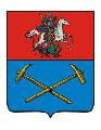 Обслуживание кондиционеров в Подольске
