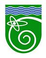 Обслуживание кондиционеров в Протвино
