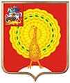 Обслуживание кондиционеров в Серпухове