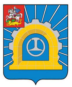 Обслуживание кондиционеров в Щербинке